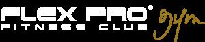 Flex Pro Gym